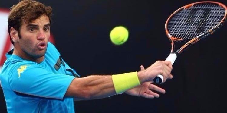 تصنيف لاعبي التنس المحترفين: مالك الجزيري يحافظ على مركزه 69 عالميا