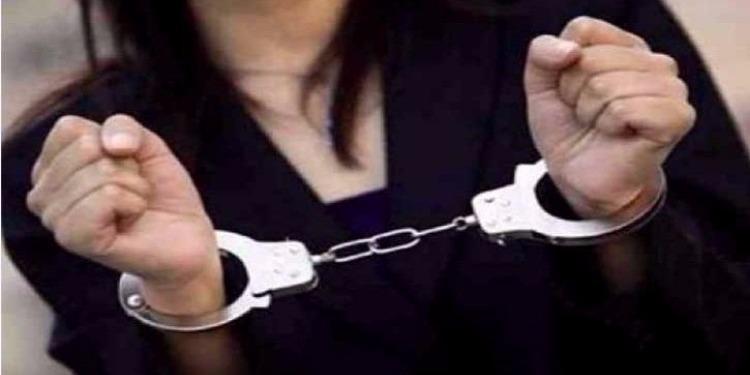 Monastir : Démantèlement d'une cellule terroriste composée de 8 étudiantes à Moknine