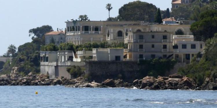 لماذا قطع العاهل السعودي عطلته بفرنسا وتوجه للمغرب؟