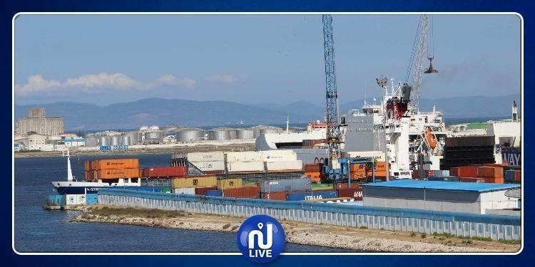 La ligne maritime Zarzis-Marina di Carrara, bientôt lancée