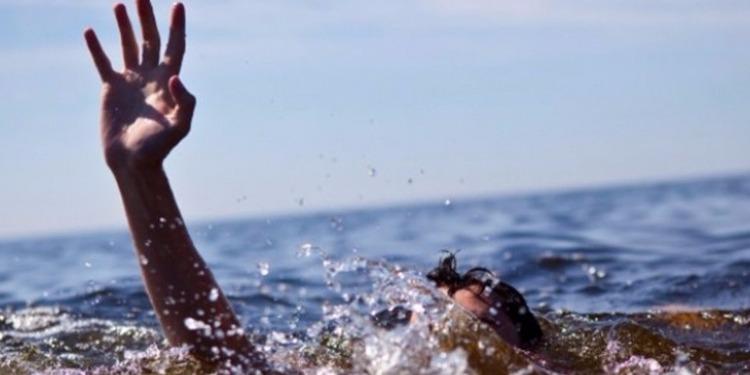 مدنين: غرق طفل الـ 12 عاما و إنقاذ آخر بشاطئ جرجيس