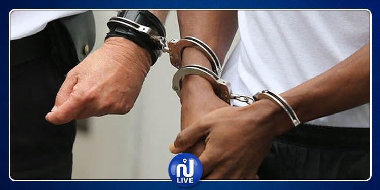 السيجومي: 'ولد الشوّاي' والشقيقان'أولاد بيّة' في قبضة الأمن