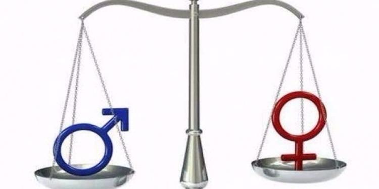 جمعية الوعاظ: المساواة في الإرث من مقاصد الشرع ولا وجود لنص يحرم زواج المسلمة من الكتابي