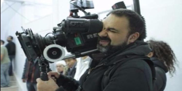 إلياس بكّار يستعد لتصوير إنتاج سينمائي جديد في عاصمة الأنوار
