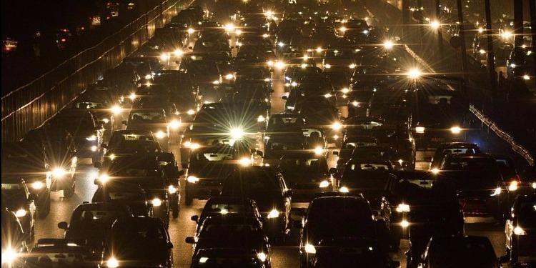 دولة أفريقية ستتجاوز الولايات المتحدة في الانفجار السكاني