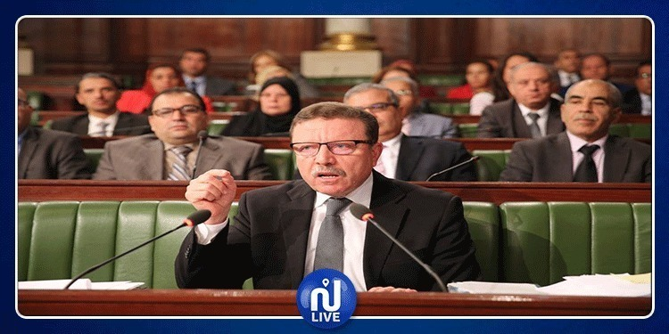 عظوم: أغلب المساجد التونسية مؤمنة ضد الأفكار المتطرفة