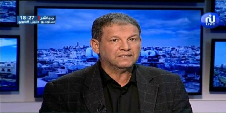 عبد الكريم العبيدي: 'هناك غموض حول خطة حماية الطائرات'