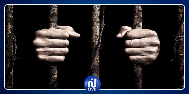 بن قردان: القبض على شخص سٌجن سابقا في قضية ارهابية