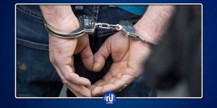 بن عروس: إيقاف موظفين تورطا في سرقة شركة بترولية حكومية