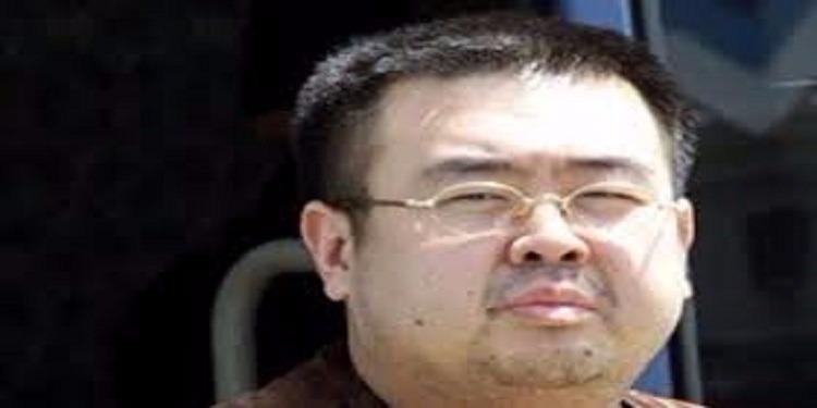 قضية اغتيال كيم جونغ نام : المتهمتان امام القضاء بستر واقية من الرصاص