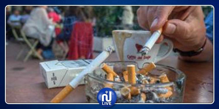 أمر حكومي لتوظيف مساهمات بيع التبغ والبارود لدعم الصحة العمومية !