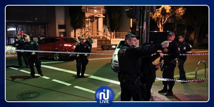 إحباط هجوم بالقنابل على مدينة للمسلمين في نيويورك
