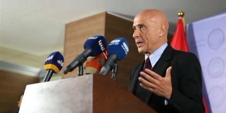 صحيفة إيطالية: واشنطن مستعدة لمنح إيطاليا 'تفويضا' في ليبيا