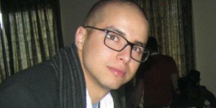 حسام السعيدي:اغتيال..أم انتحار؟