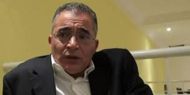 نداء تونس: هل تكشف أسرار القائمة