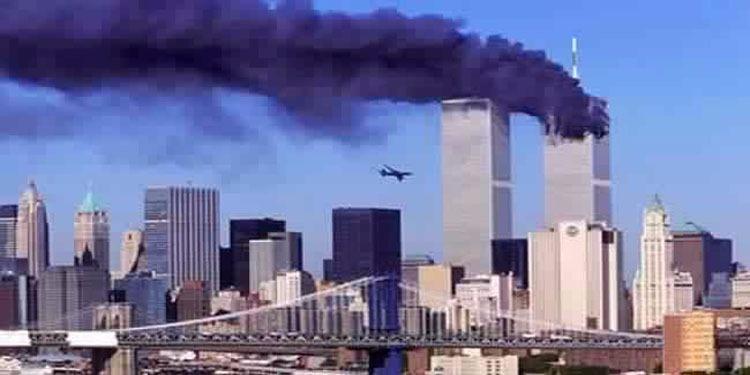 """أمريكا تقر تشريعا يتيح لضحايا """"11 سبتمبر"""" ملاحقة السعودية قضائيا"""