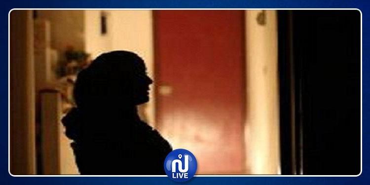حيرة إمرأة سورية....بسبب الحرب وجدت نفسها زوجة لشقيقين