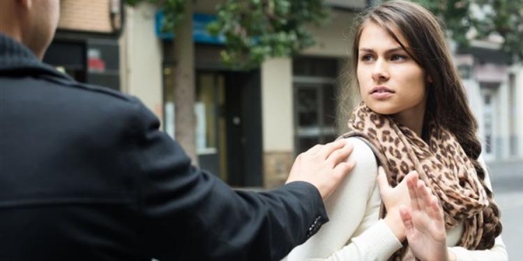 غرامات فورية في فرنسا للحدّ من التحرش الجنسي