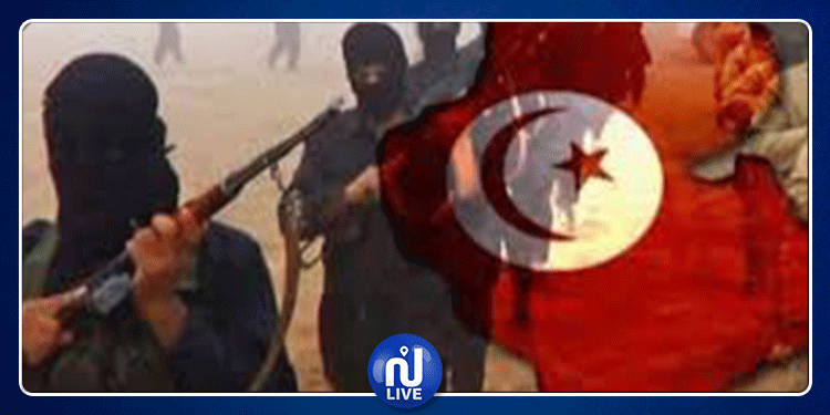 محاكمة 8 عناصر ارهابية خططوا لقصف مقرات عسكرية تونسية عبر ليبيا