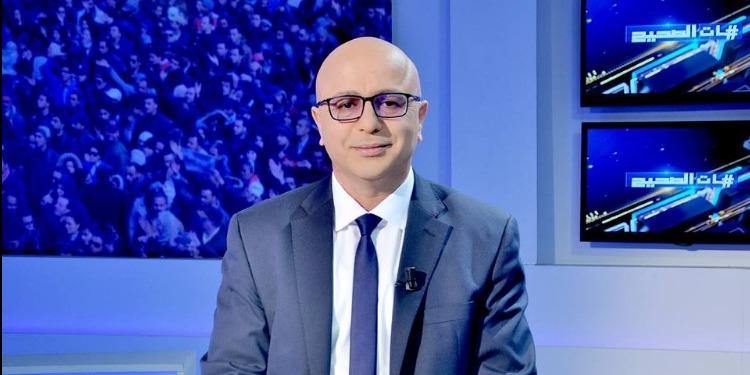خالد عبيد: ''طريقة تعامل الحكومة مع عائلات الشهداء فيه رسالة سلبية''