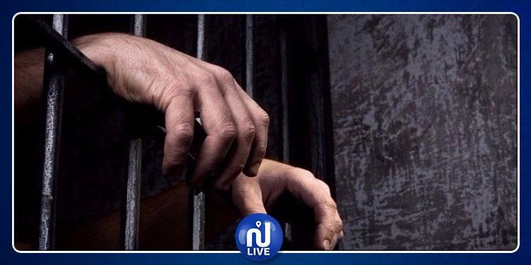 يقضي أكثر من 18 عاما في السجن بتهمة قتل رجل لا يزال على قيد الحياة