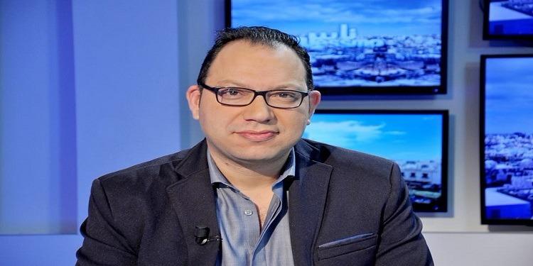 وجدي بن رجب: 'ثقافة الإستهلاك في تونس منعدمة'