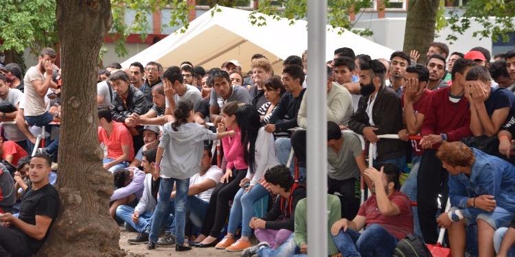 أوروبا ترفض استقبال أبناء مقاتلي ''داعش'' والسبب؟