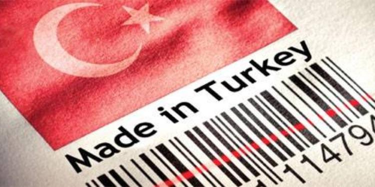 حملة لمقاطعة جميع البضائع التركية في تونس (صور)