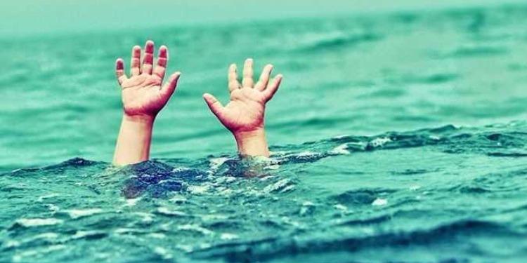 وادي مجردة: طفل الـ 13 عاما يموت غرقا