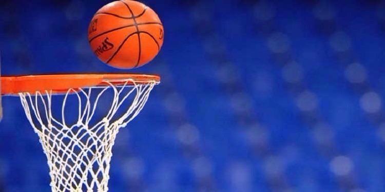 Coupe de Tunisie de Basket-ball: programme des demi-finales