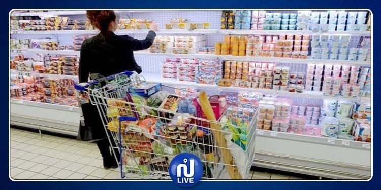 بعد الزيادة في سعر المحروقات: مساحات تجارية ترفّع في أسعار بضائعها