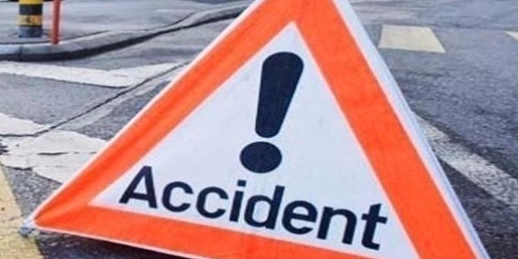 بنزرت: إصابة جندي في حادث مرور بتينجة