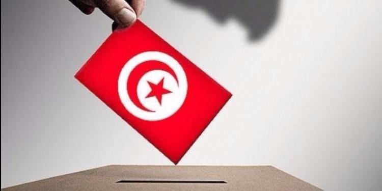 الإنتخابات المحلية: إحالة إمكانية التسجيل عن بعد بالنسبة للناخبين بالخارج على جلسة عامة