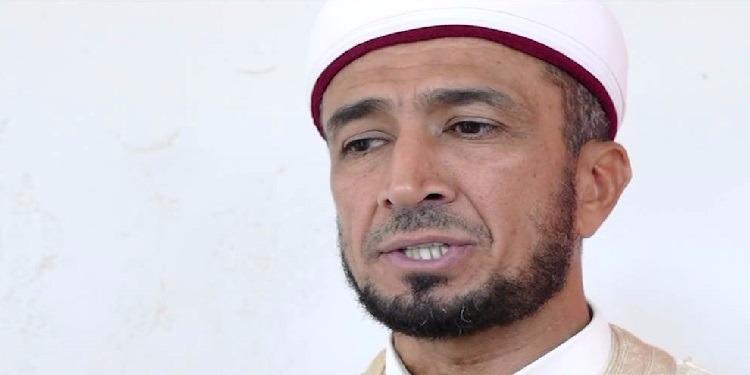 صفاقس: واعظ ديني يرفع شكاية ضدّ رضا الجوادي بسبب تدوينة بالفايسبوك