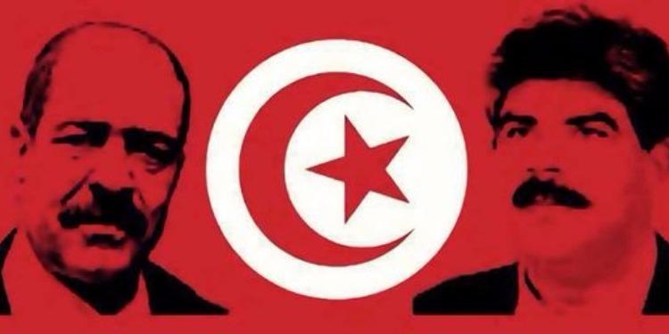 Abdelkarim Laâbidi remis en liberté
