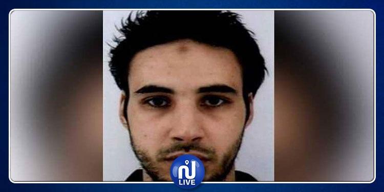 فرنسا: منفذ اعتداء ستراسبورغ ''بايع داعش''