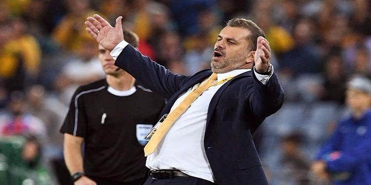 كأس العالم 2018: مدرب منتخب استراليا يستقيل من منصبه