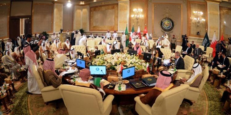 مجلس التعاون الخليجي يؤيّد الضربات العسكرية ضد سوريا