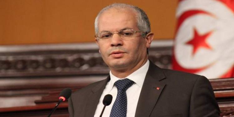 بنزرت : وزير الصحة يعلن عن جملة من التدخلات 'العاجلة' لتدعيم المنظومة الصحية
