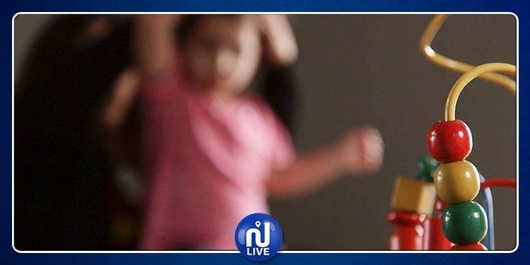 القيروان : تسليم طفلة مشرّدة للجهات الأمنية وإعلام مندوب الطفولة