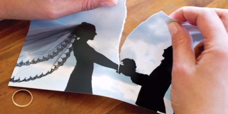 تونس...تسجيل 1248 حالة طلاق في الشهر و 41 حالة يوميا