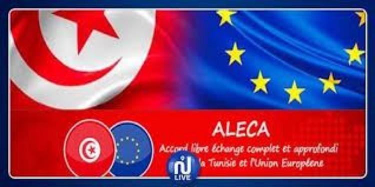 تخوفات من اتفاقية 'الأليكا' مع انطلاق جولة مفاوضات جديدة