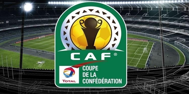 برنامج مباريات السبت والأحد من إياب الدور السادس عشر الأول من كأس الكاف