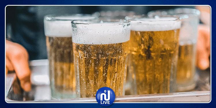 فرنسا: 41 ألف حالة وفاة سنويا بسبب المشروبات الكحولية