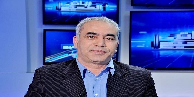 Syndicats du secondaire: Lassaad Yakoubi parle de ''pas positif'' dans les négociations