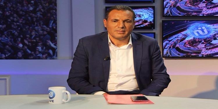 محمد علي البوغديري: المشاورات جارية بخصوص تحوير حكومي جديد وسيتم الإعلان عن ذلك قريبا