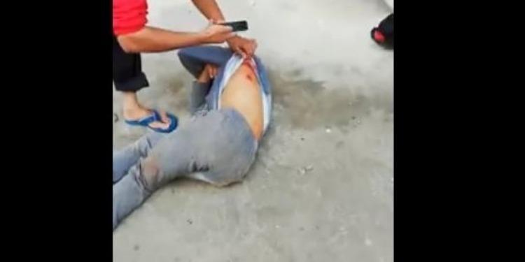 Décès du jeune blessé par balles à Sidi Hassine