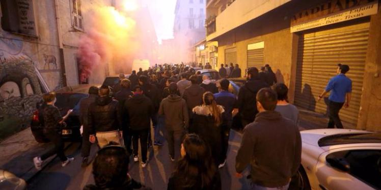 هل ينتشر العداء والكراهية ضد مسلمي جزيرة كورسيكا الفرنسية؟