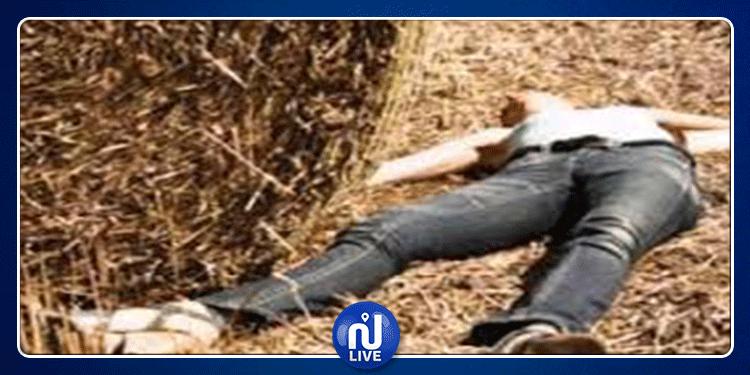 جريمة في بنزرت: شاب يقتل ابنة عمه بسبب خلافات عائلية!