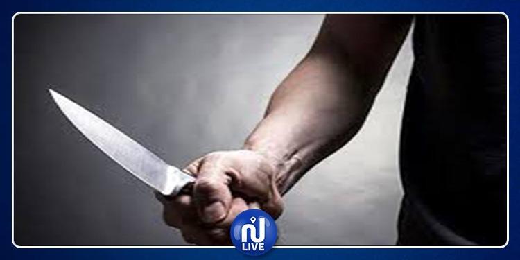 أريانة: ايقاف 5 شبان تورطوا في قتل شاب إيفواري الجنسية